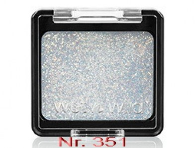 Coloricon Glitter Single 351